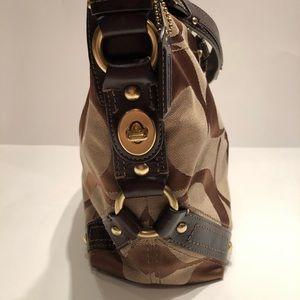Coach Bags - COACH | Carly Hobo Bag